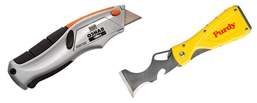 bahco stanley and purdy multi tool